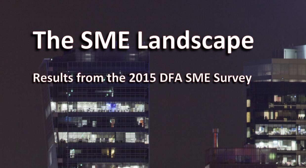 SME-2015