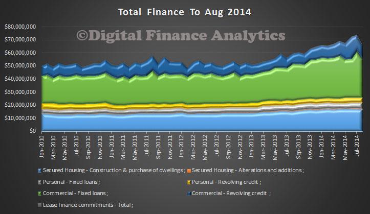FinanceAugust2014