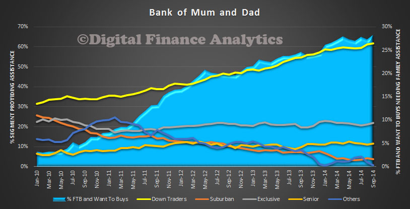 Mum-and-Bank-3