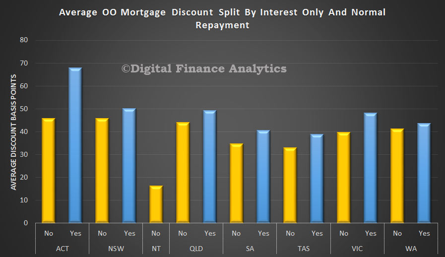 OO-Discounts-Apr-2015