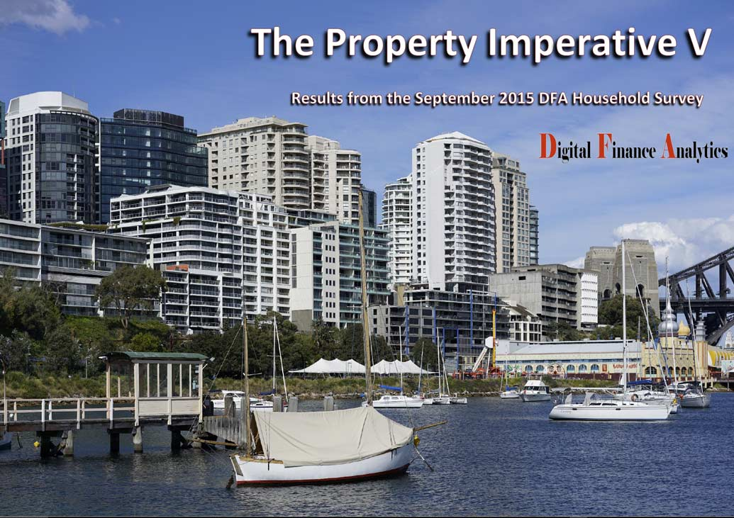 Property-Imperative-5