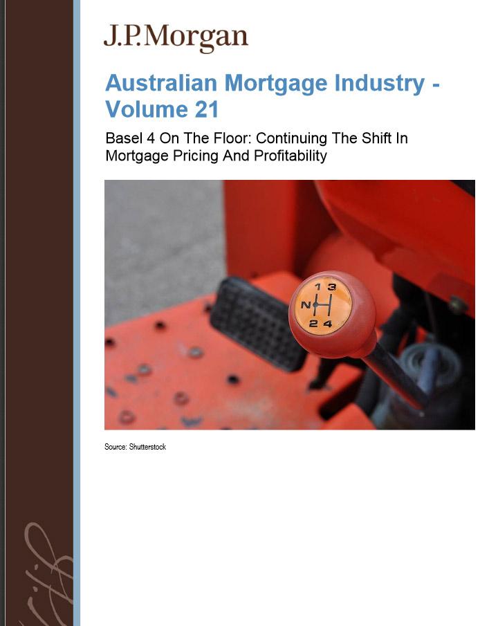 DFAJPMMOrtgage-Report-June-2015
