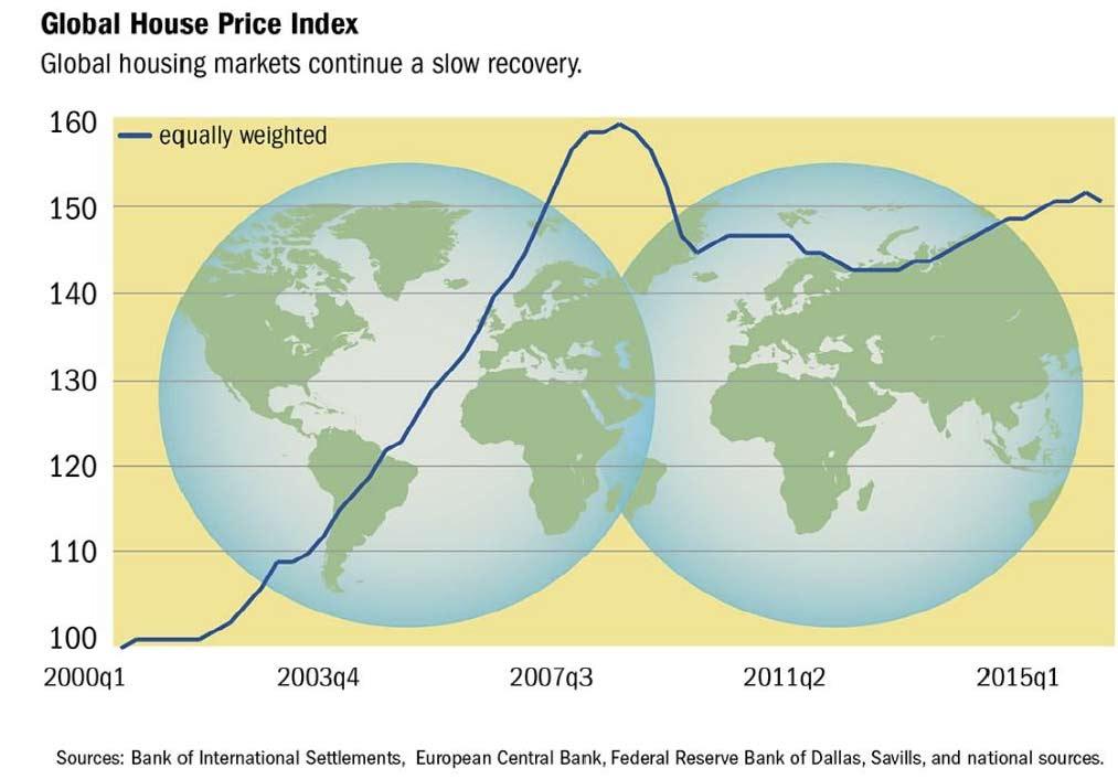 IMF-Apr-01