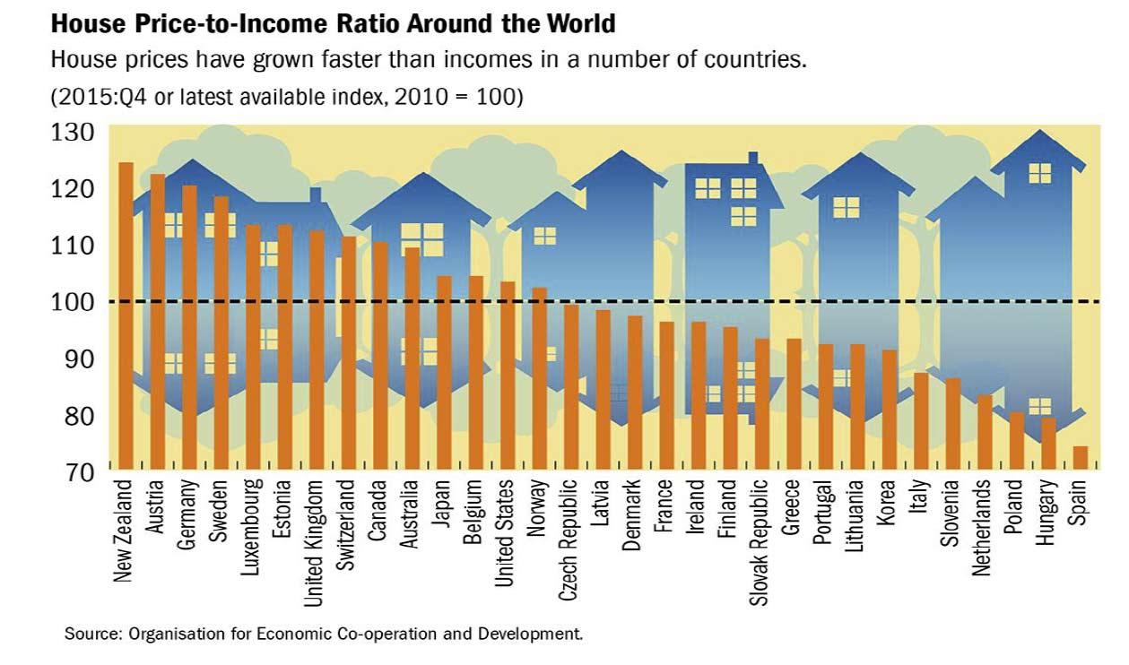 IMF-Apr-16-04