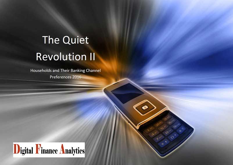 Quiet-Revolution-2016-Cover