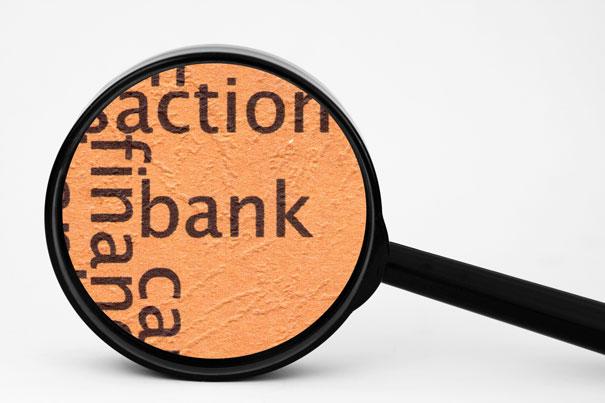 Bank-Graphic