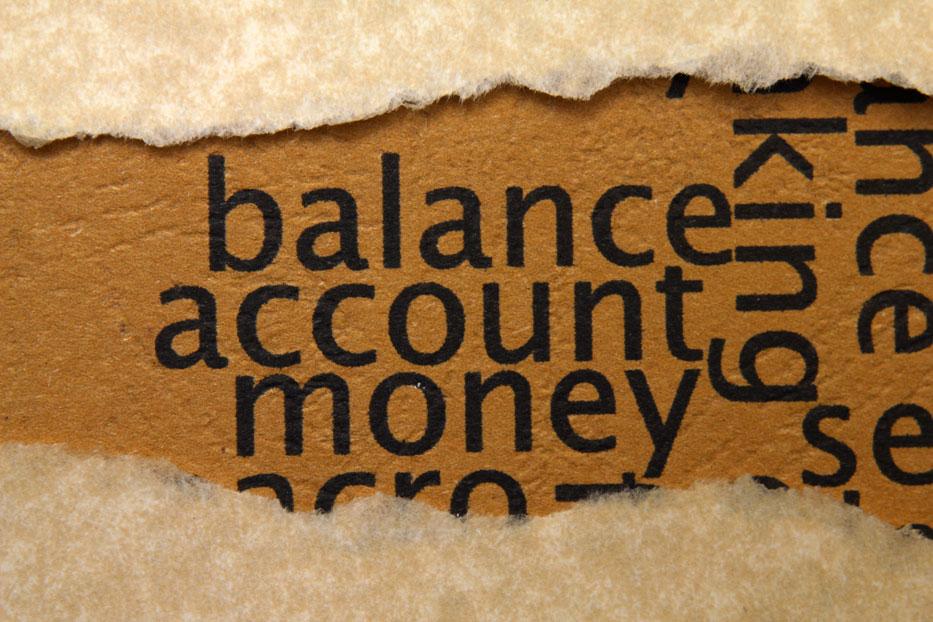 Balance-Pic