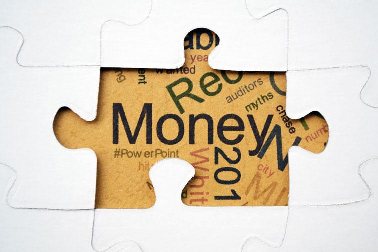 Money-Puzzle-Pic