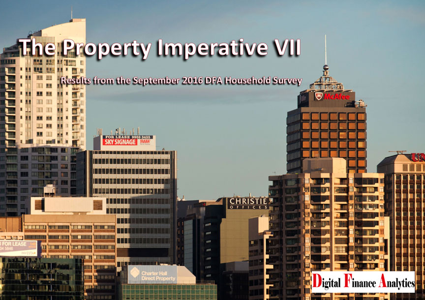 property-imperative-7-face