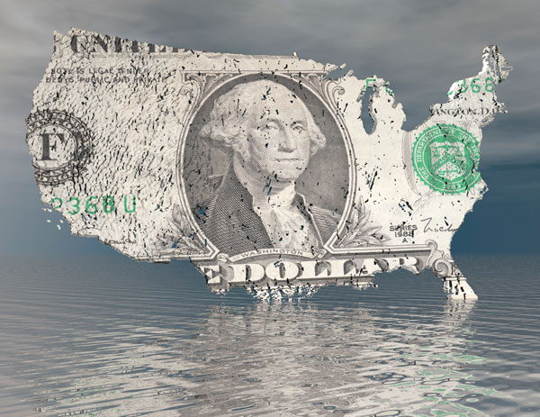 USA-Economy-Pic