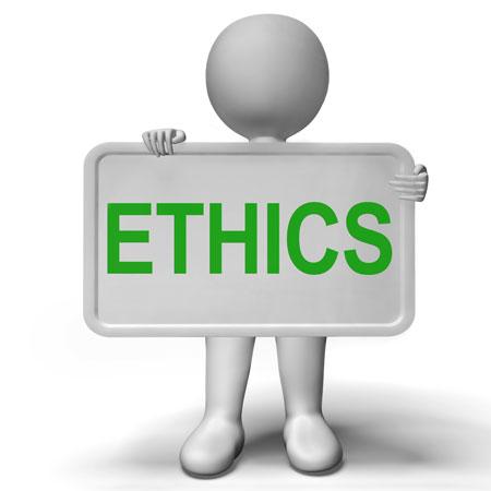 ethics-pic