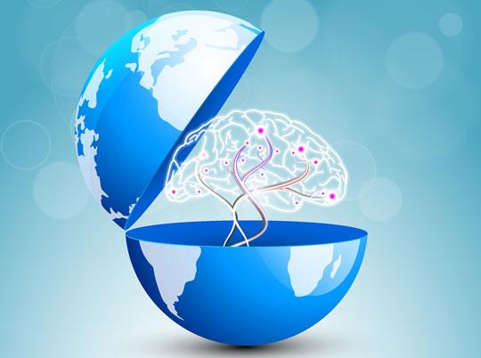 globe-open