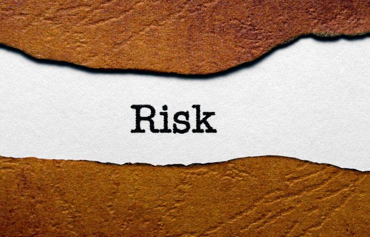 risk-pic-2