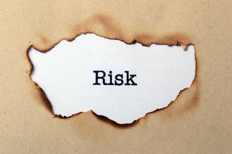 risk-pic