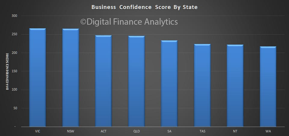 confidence-nov-16-state