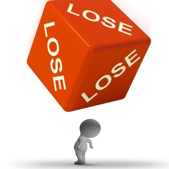 dice-loose