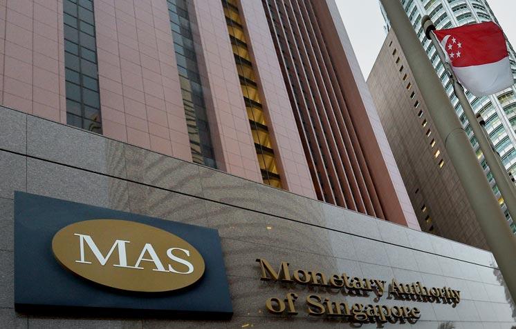 mas-singapore-pic