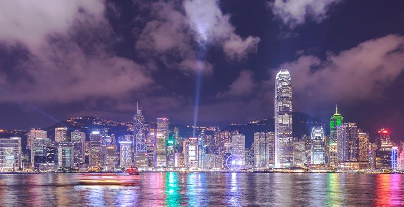 hk-china-pic