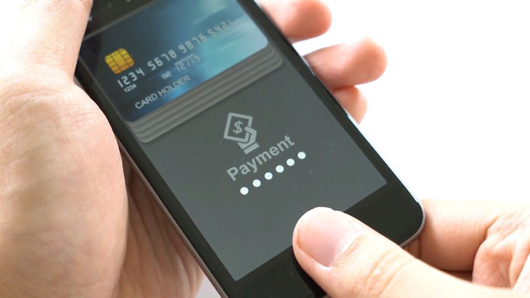 eftpos launches Android Pay for almost 2m ANZ and Cuscal ...