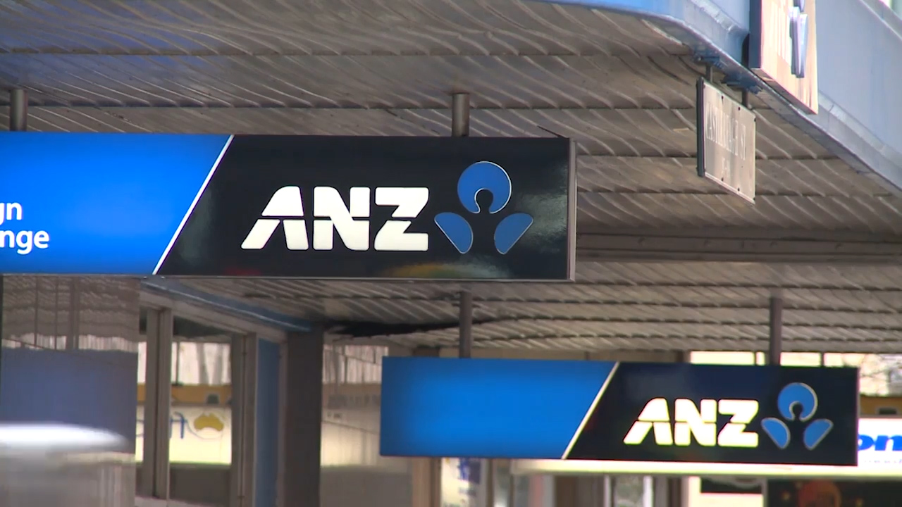 Anz tightens interest only lending portfolio digital for Interest only construction loan