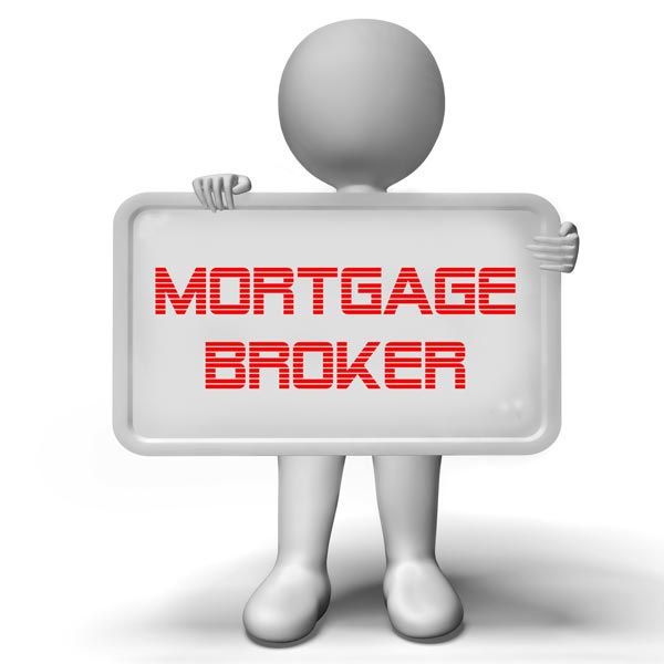 Brokers have important role to play for stressed households – Mortgage Broker Responsibilities