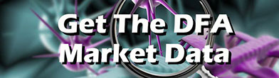 Get The DFA Market Data